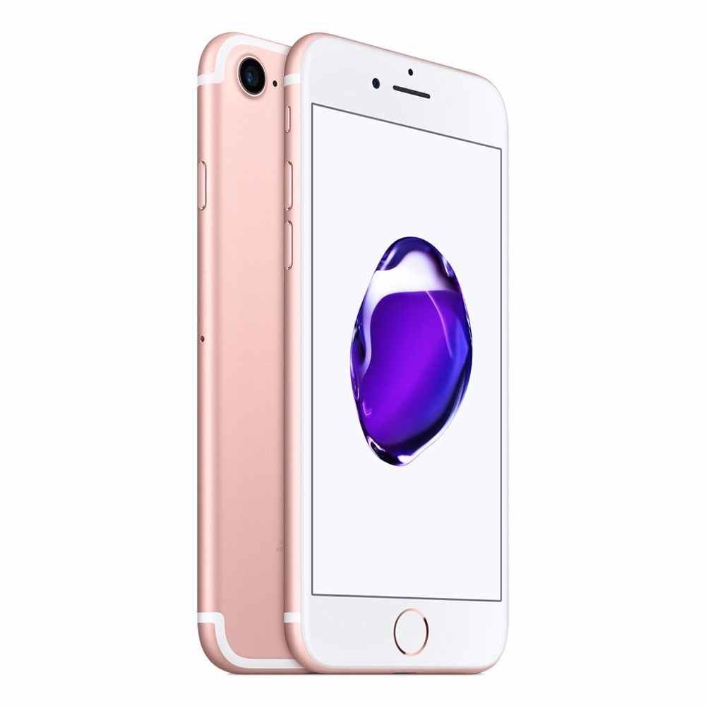 iPhone 7 32GB 全网通