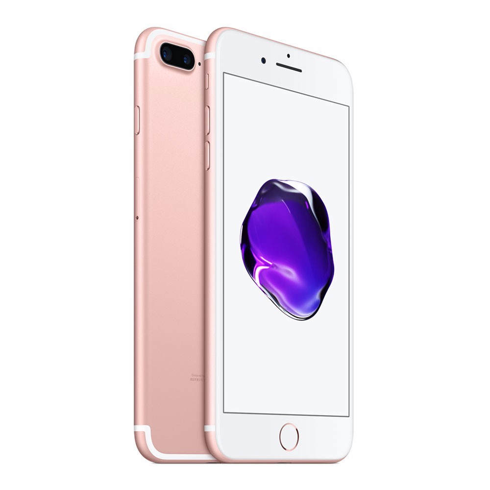 iPhone 7 Plus 32GB 全网通